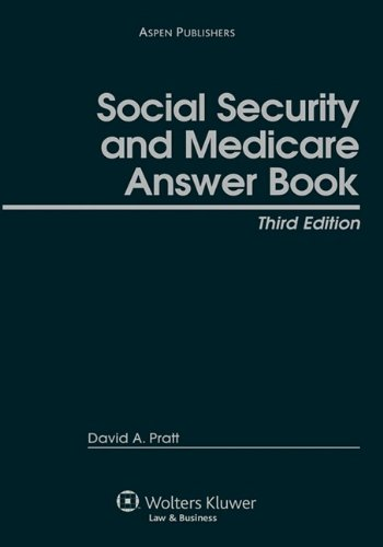 social-security-and-medicare-answer-book