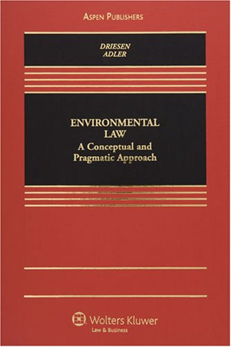 environmental-law-a-conceptual-and-pragmatic-approach