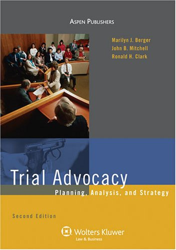 trial-advocacy-planning-analysis-and-strategy