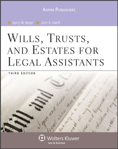 wills-trusts-and-estates-for-legal-assistants