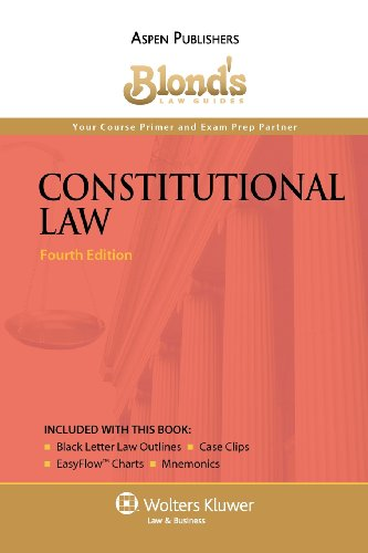 blonds-law-guides-constitutional-law
