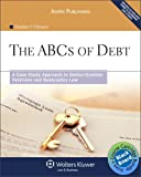 Parsons: Blackboard Bundle: the Abc's of Debt