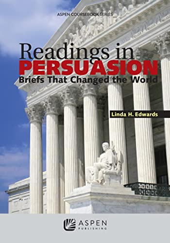 readings-in-persuasion-briefs-that-changed-the-world-aspen-cours