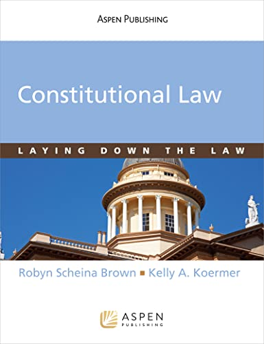 constitutional-law-laying-down-the-law-aspen-college