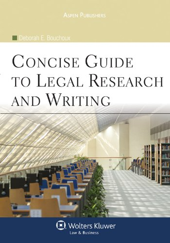 concise-guide-to-legal-research-writing