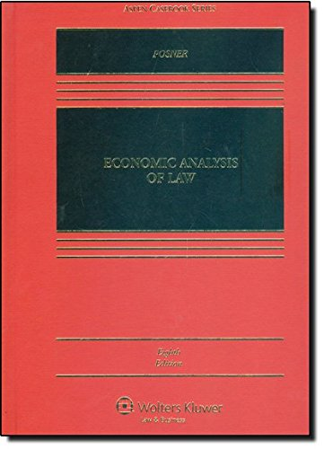 economic-analysis-of-law-8e-aspen-cass
