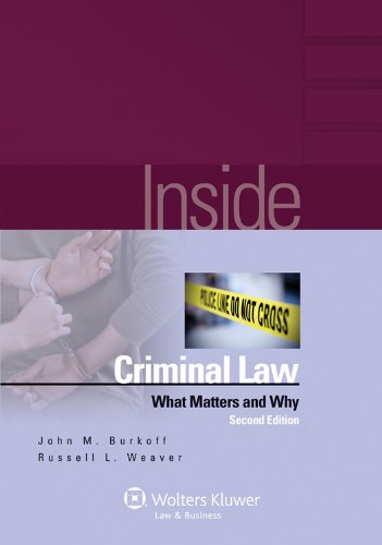 inside-criminal-law-what-matters-why-2nd-edition