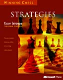 Silman, Jeremy: Winning Chess Strategies