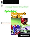 Microsoft Corporation: Optimizing Network Traffic: Notes from the Field