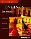 Seirawan, Yasser: Winning Chess Endings