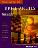Yasser Seirawan: Winning Chess Brilliancies