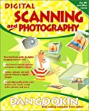 Gookin, Dan: Digital Scanning and Photography (Eu-Independent)