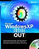 Bott, Ed: Microsoft Windows Xp Inside Out Deluxe