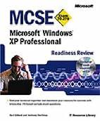 MCSE Microsoft Windows XP Professional…