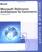 Microsoft Reference Architecture for…