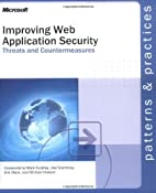 Improving Web Application Security: Threats…