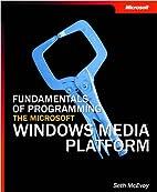 Fundamentals of Programming the Microsoft…
