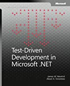 Test-Driven Development in Microsoft .NET by…