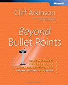 Beyond Bullet Points: Using Microsoft…