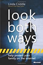 Look Both Ways: Help Protect Your Family on…