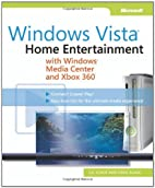 Windows Vista®: Home Entertainment with…