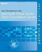 Team Development with Visual Studio Team…