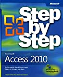 Joan Lambert: Microsoft Access 2010 Step by Step