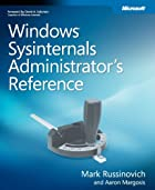 Windows Sysinternals Administrator's…