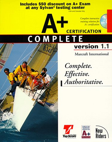 a-complete-version-11