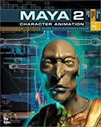 Maya 2 Character Animation (Inside) by…