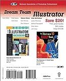 McClelland, Deke: NAPP Dream Team Illustrator