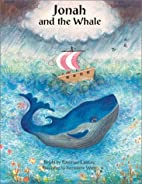 Jonah and the Whale by Rosemary Lanning