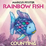 Pfister, Marcus: Rainbow Fish Counting