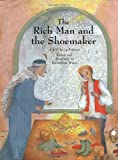 La Fontaine: The Rich Man and the Shoemaker