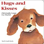 Hugs and Kisses by Christophe Loupy