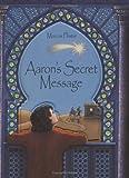 Pfister, Marcus: Aaron's Secret Message