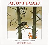 Aesop: Aesop&#39;s Fables