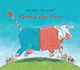 Paul Maar: Gloria the Cow