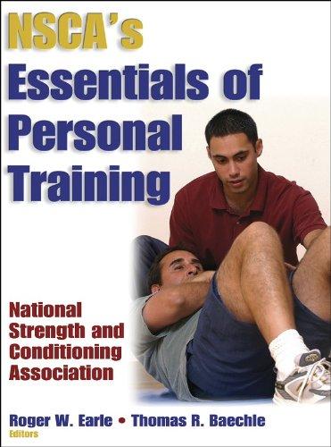 nscas-essentials-of-personal-training
