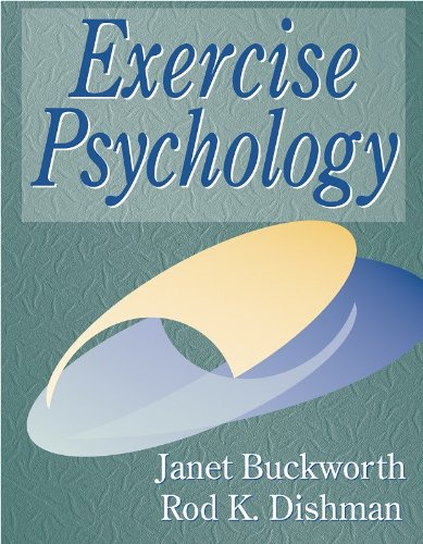 exercise-psychology