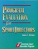 Kestner, James L.: Sport Directors Series Package