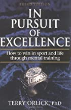 In Pursuit of Excellence: How to Win in…