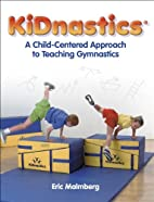 Kidnastics:A Child-Centered Approach to…