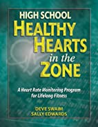 High School Healthy Hearts in the Zone: A…