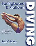 Ron O'Brien: Springboard & Platform Diving