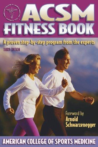 acsm-fitness-book-3rd