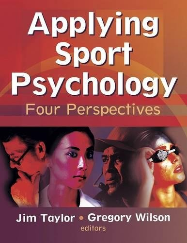 applying-sport-psychology-four-perspectives
