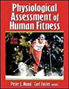 Physiological Assessment of Human Fitness -…