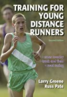 Training for young distance runners by…