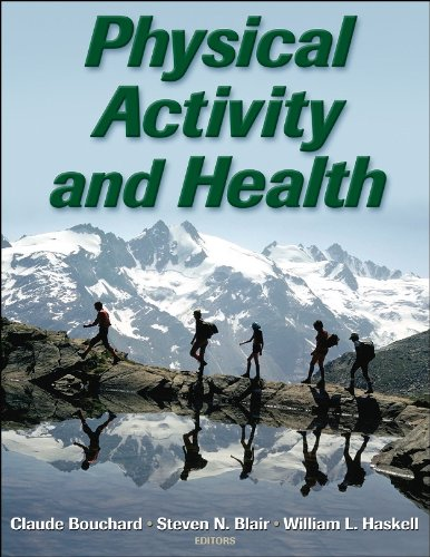 physical-activity-and-health